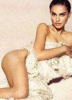 Nude Natalie Portman