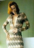 Nude Penelope Ann Miller