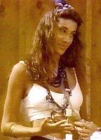 Nude Laura Hudspeth