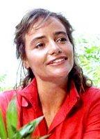 Nude Katja Bienert