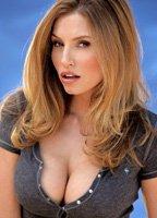 Nude Jamie Lynn