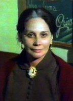 Nude Rita Macedo