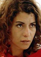 Nude Lubna Azabal
