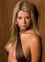 Nude Tara Reid