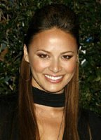Nude Moon Bloodgood