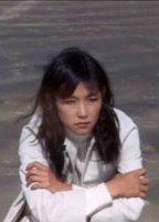 Nude Ayako Yoshimura