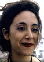 Nude Lucia Sanchez