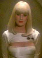 Nude Dorothy Stratten