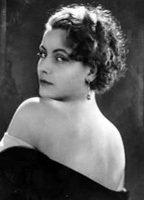 Nude Greta Garbo