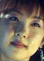 Nude Saori Nanami