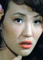 Nude Chien Yu