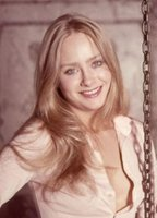 Nude Linda Hayden