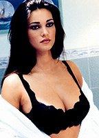 Nude Manuela Arcuri