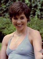 Nude Patricia Llaca