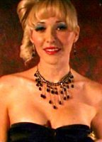 Nude Sabrina Rose