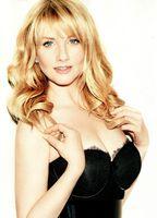 Nude Melissa Rauch