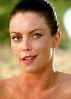 Nude Rachel Blakely