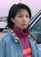 Nude Takami Yoshimoto