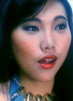 Nude Pauline Lee Bo Ling