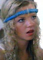 Nude Jennifer Inch