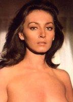 Nude Maria Rosaria Omaggio