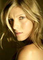 Nude Alexia Barlier