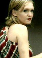 Nude Laura Hofrichter
