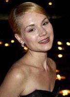 Nude Rachel Miner