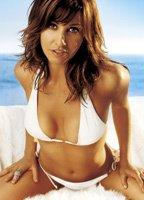Nude Gina Gershon