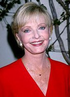 Nude Florence Henderson