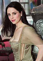 Nude Laura Fraser