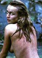 Nude Sandrine Bonnaire