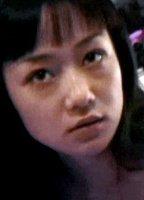 Nude Fujiko