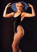 Nude Teri Copley