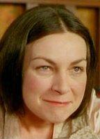 Nude Gail Fitzpatrick
