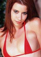 Nude Sarah Blake