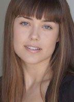 Nude Megan Boone