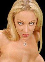 Nude Samantha Sterlyng