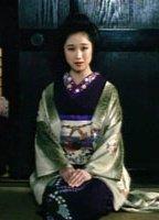 Nude Tomoko Mariya