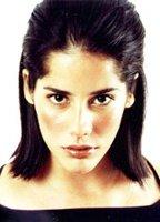 Nude Gianella Neyra