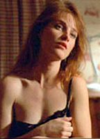 Nude Helene Udy