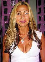 Nude Carol Shaya