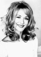 Smith nackt Charlene  WRIGHT Genealogy