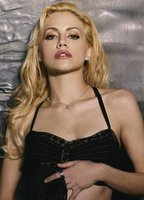 Nude Brittany Murphy