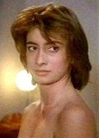 Nude Guillemette Grobon