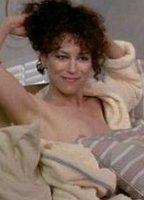 Nude Margaret Whitton