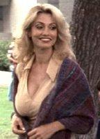 Nude Stella Farentino