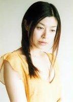 Nude Mayu Ozawa