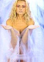 Nude Jennifer O'Dell