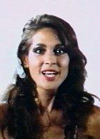 Nude Isaura Espinoza